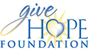 give-hope-foundation-color