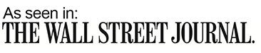 the-wall-street-journal-color