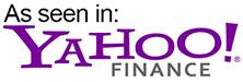 yahoo-finance-color